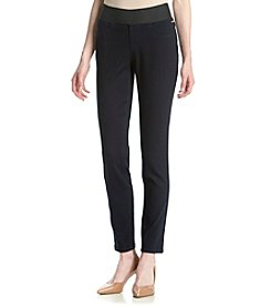 Ivanka Trump® Denim Pants