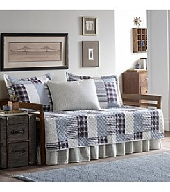 Poppy & Fritz Camano Island 5-pc. Daybed Set