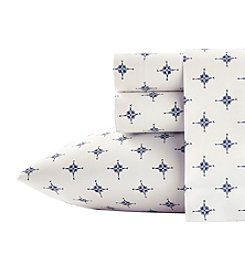 Poppy & Fritz Compass Sheet Set