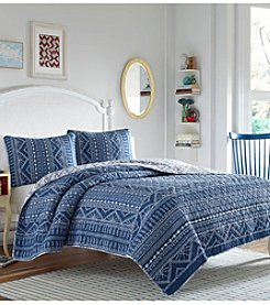 Poppy & Fritz Pippa 3-pc. Comforter Set