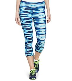 Lauren Active® Stretch Active Pants