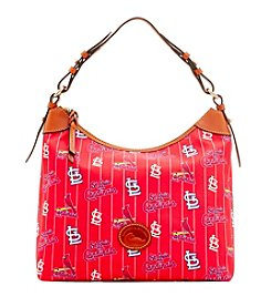 Dooney & Bourke® MLB® Cardinals Large Erica