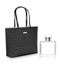 Ralph Lauren Romance® Gift Set