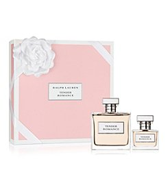 Ralph Lauren Tender Romance™ Gift Set (A $150 Value)