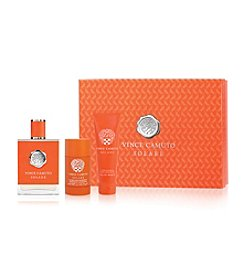 Vince Camuto® Solare Gift Set (A $114 Value)