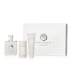 Vince Camuto Eterno® Gift Set (A $114 Value)