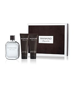 MANKIND Kenneth Cole® Gift Set (A $103 Value)