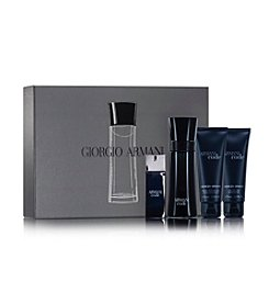 Giorgio Armani® Armani Code Gift Set (A $154 Value)