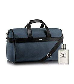 Giorgio Armani® Acqua Di Gio Gift Set