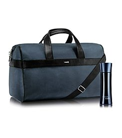 Giorgio Armani® Armani Code Gift Set