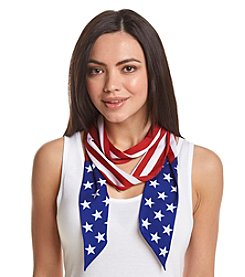 Collection 18 Americana Sash