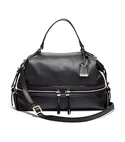 Nine West® Hot Mesh Satchel