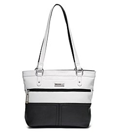 Stone Mountain® Delia Tote Bag