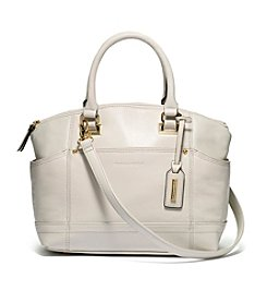 Tignanello® Pretty Pockets Convertible Satchel