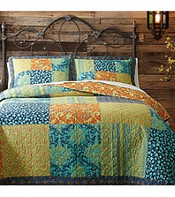 Jessica Simpson Jacinda Quilt Collection