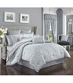 J. Queen New York Harrison Bedding Collection