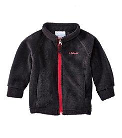 Columbia Baby Girls' Benton Springs™ Fleece Jacket