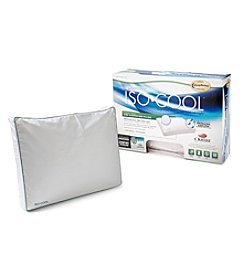 SleepBetter® Iso-Cool® Serene Foam Side Sleeper