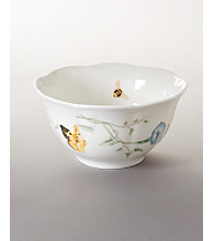 Lenox® Butterfly Meadow® Rice Bowl