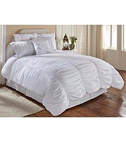 Jessica Simpson Lulu Comforter Set