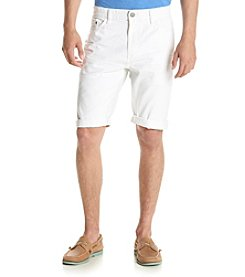 Calvin Klein Jeans® Men's Denim Shorts