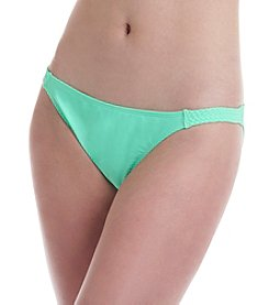 In Mocean® Isle Princess Hipster Bottom