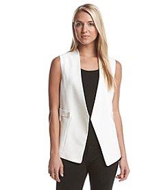 Ivanka Trump® Lux Vest