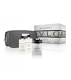 BVLGARI Man Extreme Gift Set (A $138 Value)