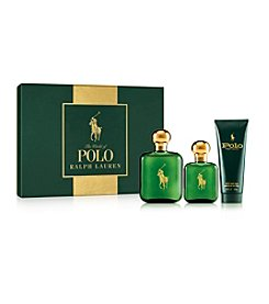 Ralph Lauren® Polo Gift Set (A $186 Value)