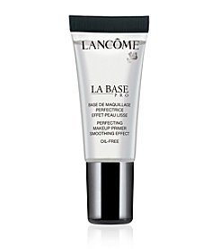 Lancome® La Base Pro Classic Perfecting Makeup Primer & Soothing Effect Travel Size