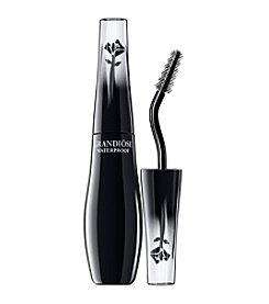 Lancome® Grandiose Waterproof Intense Multi-Benefit Mascara