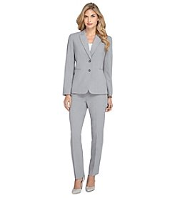 Tahari ASL® Suit Set
