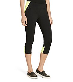 Lauren Active&rg; Stretch Active Pants