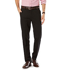 Dockers® Men's Signature Khaki Stretch Slim Fit Pants
