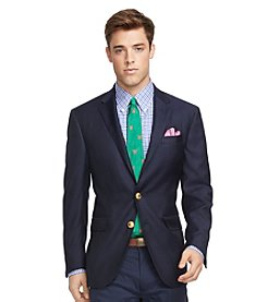 Polo Ralph Lauren Men's Wool Sport Coat