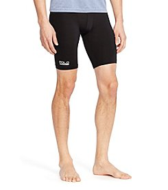 Polo Sport® Men's Compression Shorts