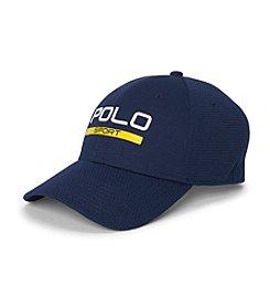 Polo Sport® Men's Performance Cap