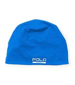 Polo Sport® Men's Slouch Cap