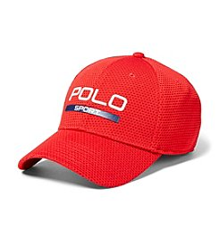 Polo Sport® Men's Performance Cap