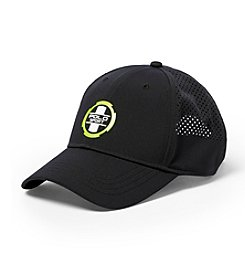 Polo Sport® Men's Baseline Hat