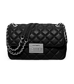 MICHAEL Michael Kors® Sloan Large Chain Shoulder Bag