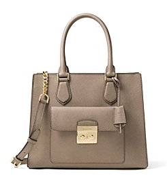 MICHAEL Michael Kors® Bridgette Medium Tote