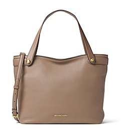 MICHAEL Michael Kors® Hyland Medium Convertible Tote