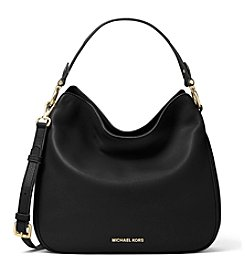 MICHAEL Michael Kors® Heidi Medium Convertible Shoulder Bag