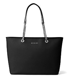 MICHAEL Michael Kors® Jet Set Travel Chain Tote