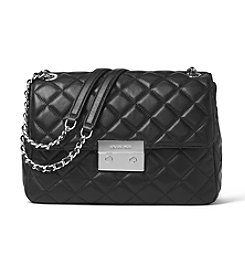 MICHAEL Michael Kors® Sloan Xl Chain Shoulder Bag