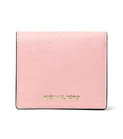 MICHAEL Michael Kors® Jet Set Travel Carryall Card Case