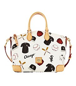 Dooney & Bourke® MLB Chicago White Sox Satchel