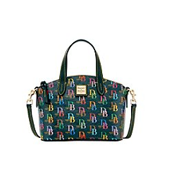 Dooney & Bourke® Ruby Satchel