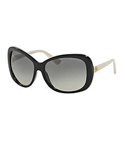 MICHAEL Michael Kors® Hanalei Bay Sunglasses
